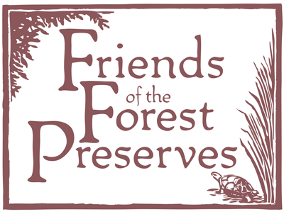 Friends of the Forest Preserves
