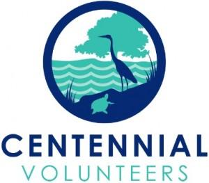 Centennial Volunteers logo_web small