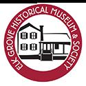 Museumlogo.sm