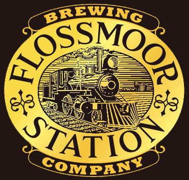 Flossmoor logo