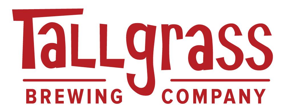 Tallgrass-Logo-update