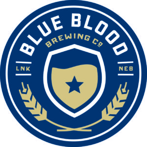 Blueblood Brewing