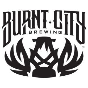BurntCity_logo