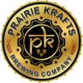 Prairie Krafts