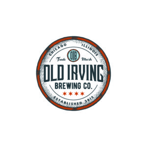 OldIrvingBrewing_325-2 color