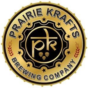 Prairiekrafts Logo