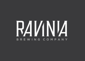 Ravinia_full_logo_negative