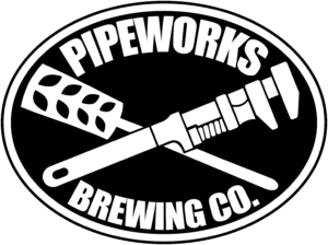 PW Final Logo invert