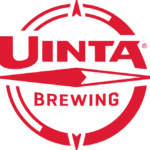 Uinta-logo_Full-Red(1)